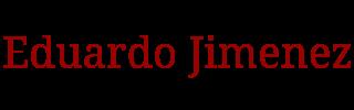 Profesor Jimenez – Portal Jurídico